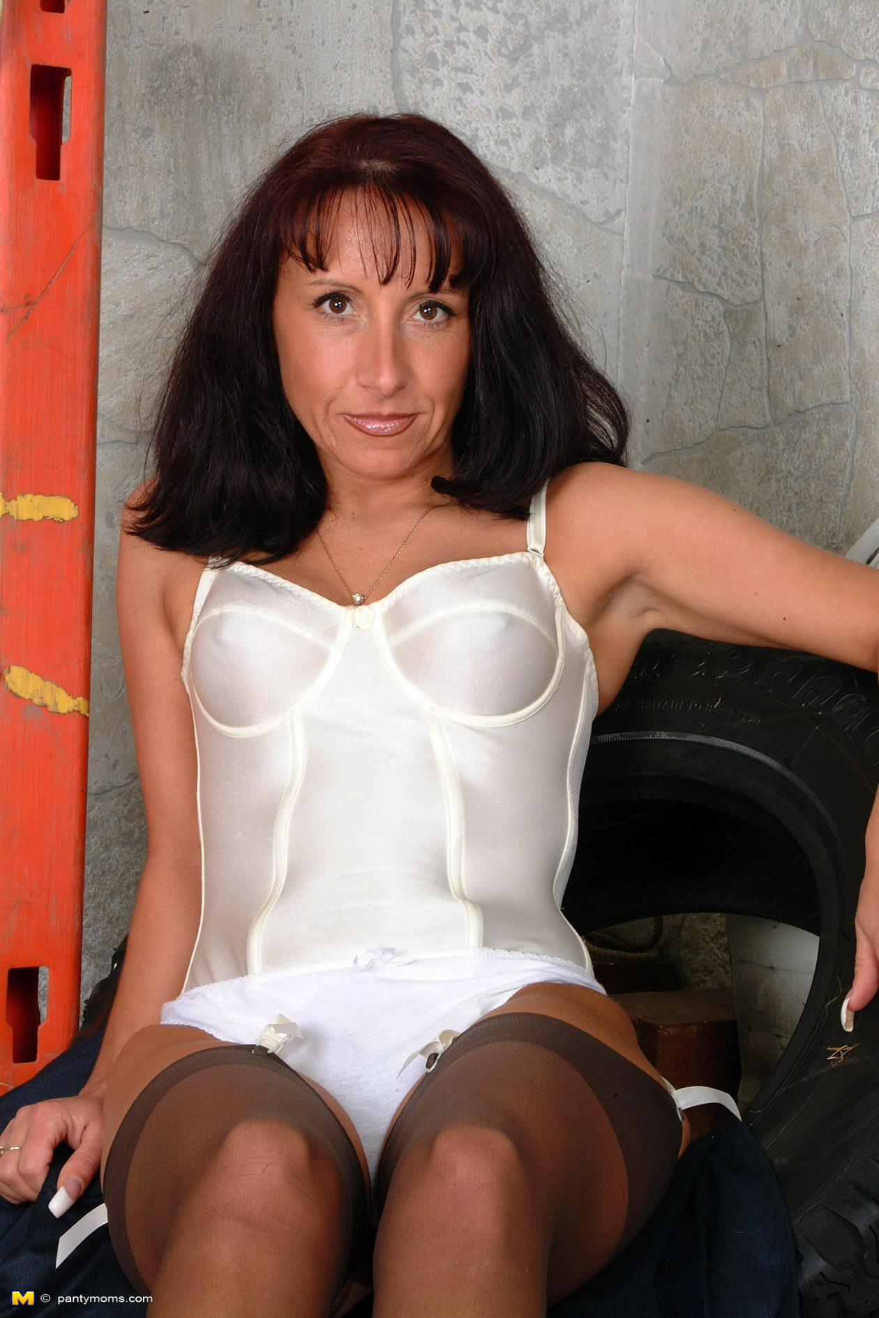mature-galleries-free-cocktures
